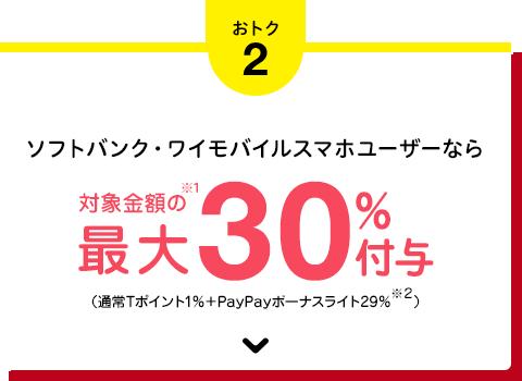 イーブックジャパンのお得なキャンペーン