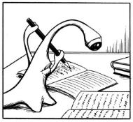 漫画 寄生獣のミギー